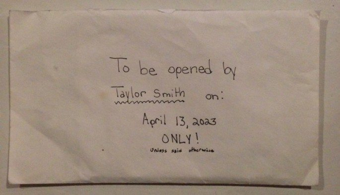 Taylor-Smiths-Letter-04-685x393
