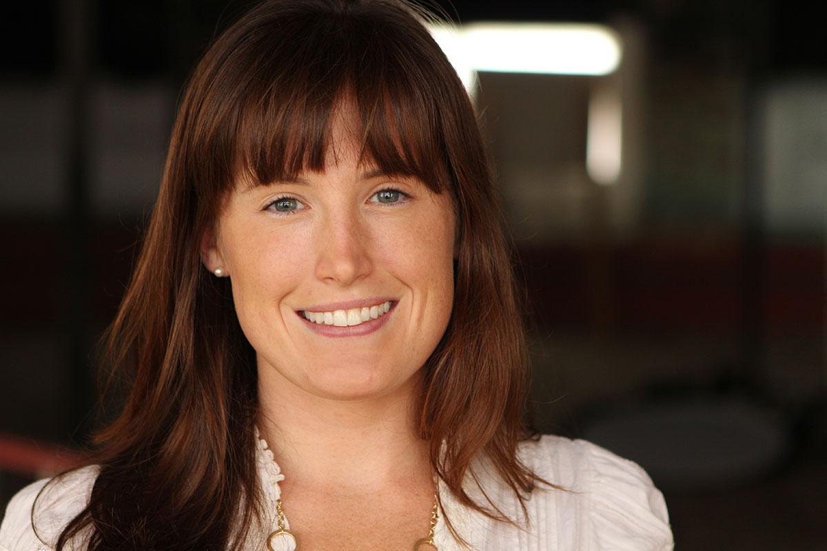Katy DeGrass profile photo