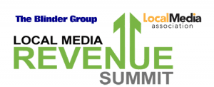 Local Media Revenue Summit