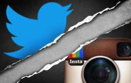 Twitter Instagram Workaround 1