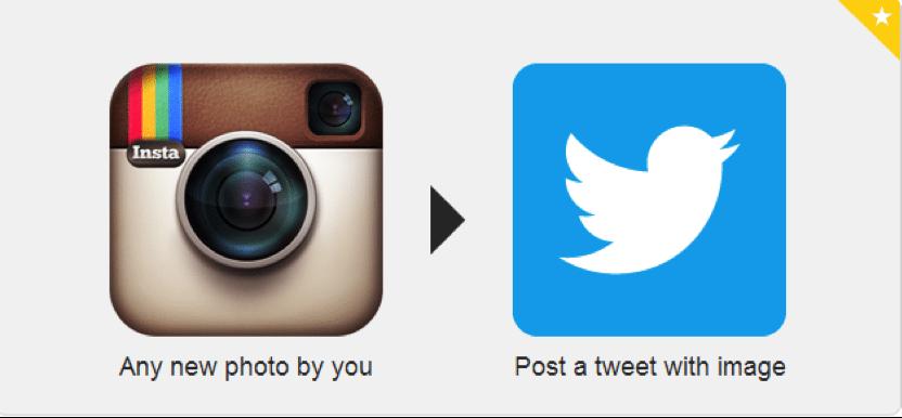 Twitter Instagram Workaround 2