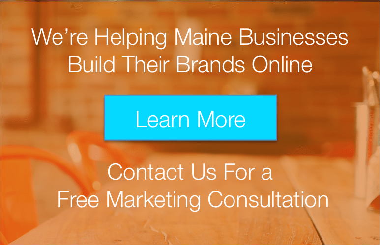 Maine Businesses