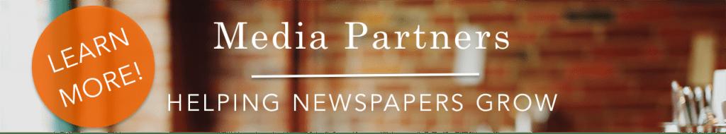 media partners 4