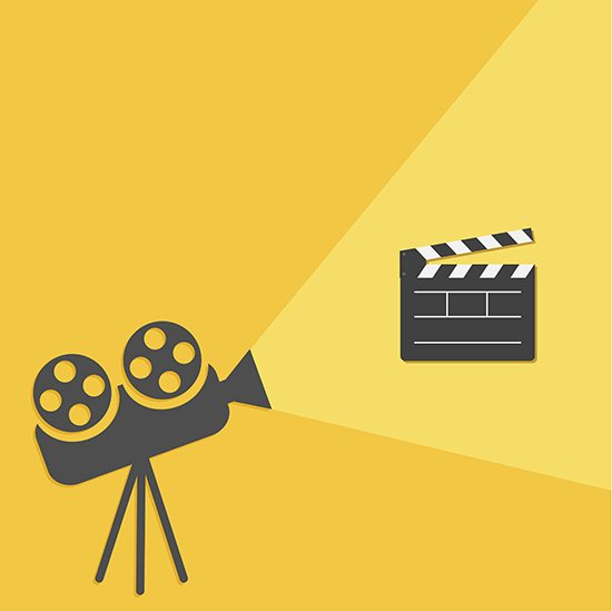 How to Build a Great Video on a Budget