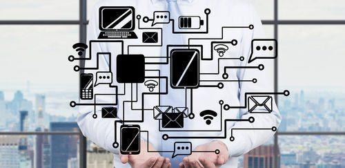 Improve Customer Service by Revolutionizing Internal Communication