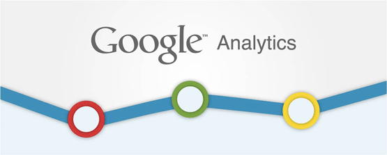 Measure Your Website Performance with Google Analytics