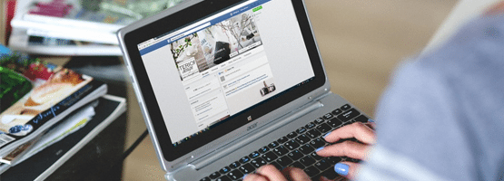 How Facebook Ads Can Help Your Service-Based Business