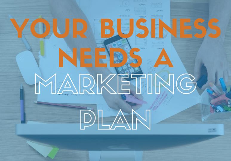 marketing-plan-blog