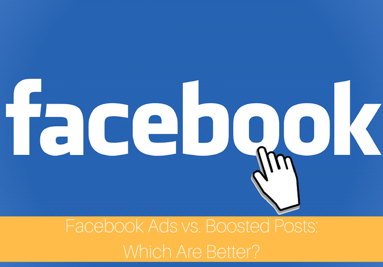 Facebook Ads vs. Boosted Posts_ Which Are Better?