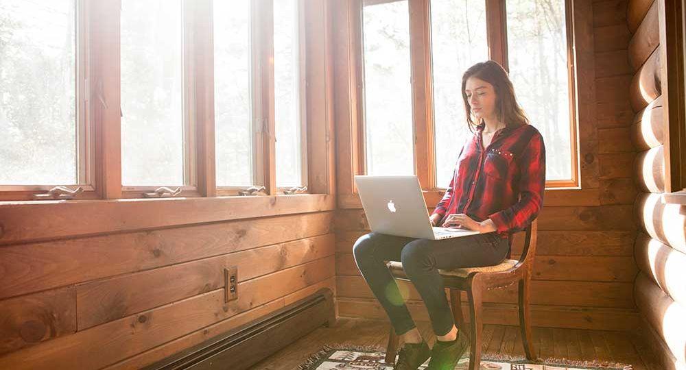 Good SEO Starts with Understanding Your Website's Purpose