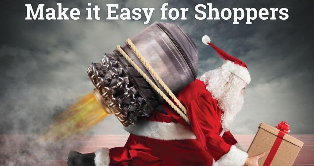 Holiday-Graphics-Santa-with-logo