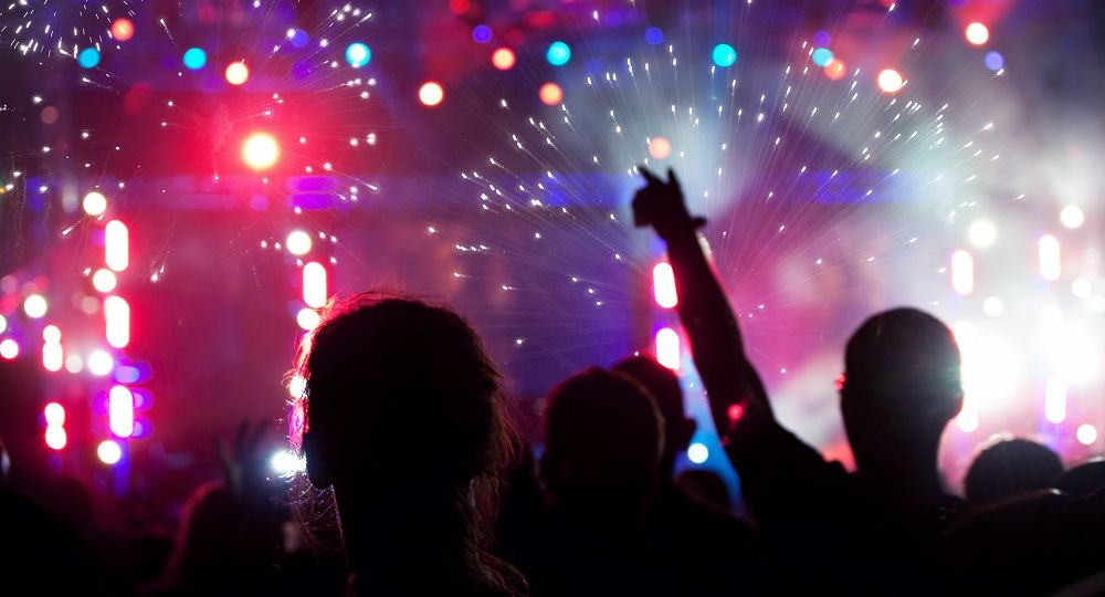Customer Service on Social Media: Join the Party
