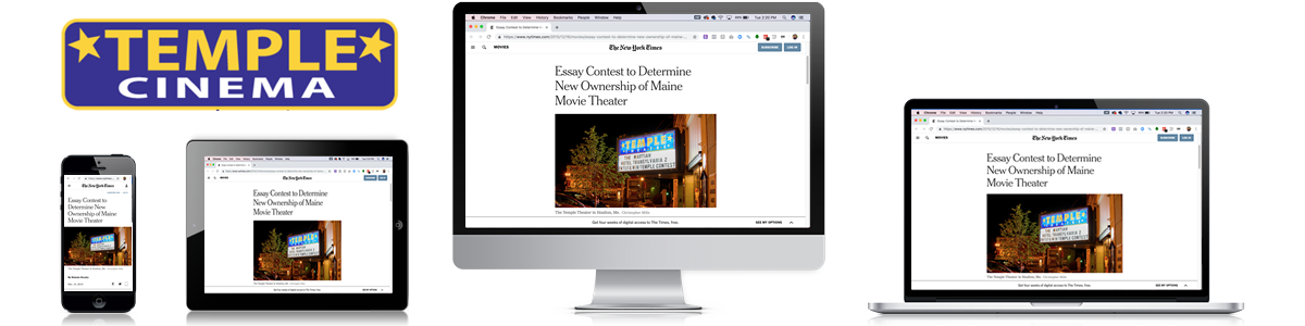 temple-theatre-case-study-header