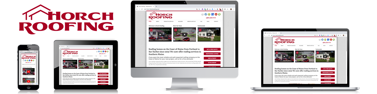 horch-roofing-case-study