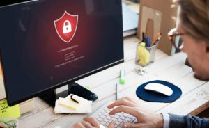 Add a Site Security Certificate to Your Website