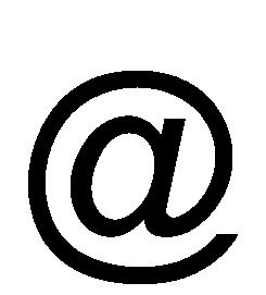 tag symbol